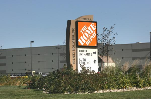 Home Depot Dodge City Kansas Hello Ross