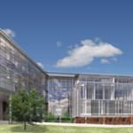 Kansas State College of Engineering