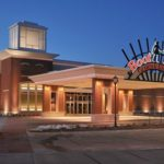 Boothill Casino and Resort Dodge City