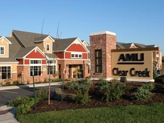 Amli at Clear Creek