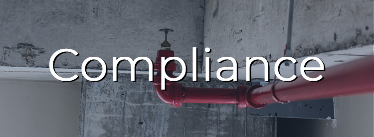 Understanding Compliance Engines and Why They Are Beneficial